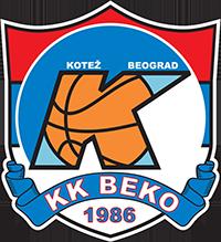 Košarkaški klub Beko